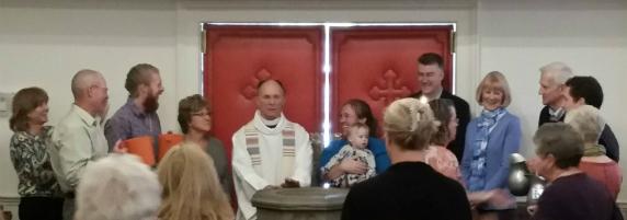 stpeterbaptismsm
